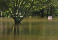 North Carolina homeowners face Hurricane Matthew funds deadline