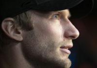 Carolina Hurricanes' Jordan Staal recaps the season: 'Our expectations were high'