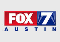 Dripping Springs man washed away in floodwaters