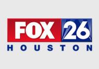 NWS to survey tornado damage in North Texas