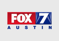 Storm causes severe flooding in Dripping Springs