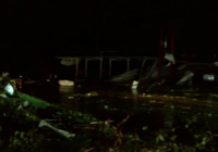Deaths reported after severe weather in Missouri