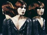 Events this week: Florence and the Machine, Italian wine dinner