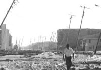 Hurricane Hugo 30th anniversary: Remembering the storm all others are compared to