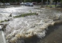 Storms bring hail, damaging winds to San Antonio area