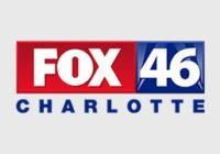 Catawba County flood damage causes evacuations,…