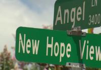 Hurricane Katrina survivors in Houston offer shelter to New Orleans residents