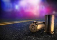 Deputies investigating after two people shot in Florence County