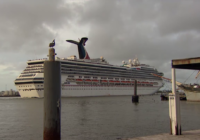 How Tropical Storm Barry is impacting travel plans