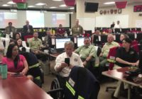 Gov. Abbott discusses hurricane preparedness