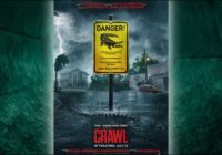 New horror flick set in Florida to feature hurricane conditions, flesh-eating gators