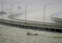 Hurricane dangers: Storm surge, tornadoes and more deadly phenomena linked to tropical storms