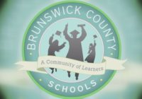 Brunswick County School Board gets $1.3M from FEMA, state for Florence costs