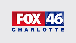 A Severe Thunderstorm Warning was issued on Saturday afternoon for Lancaster and Chesterfield Counties. Download the new FOX 46 Weather App on the Apple App Store or on GooglePlay for the latest.