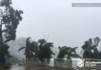 How to prepare your home for high winds before a hurricane