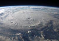 Storm prep checklist: Debunking myths about hurricane preparedness