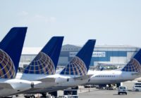 Airlines expand travel waivers, cap fares and fees as Hurricane Dorian strengthens