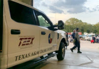 How Texas is helping prepare for Hurricane Dorian