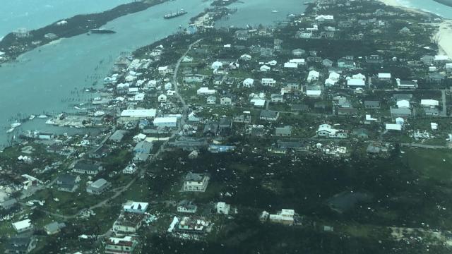 Bahamas_Tropical_Weather_45280