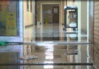 'Worse than Harvey': Small Houston-area town floods entirely due to Imelda