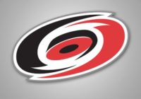 Hurricanes trade defenseman Justin Faulk to St. Louis