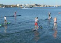 NC Surf to Sound Challenge returns following Hurricane Florence hiatus