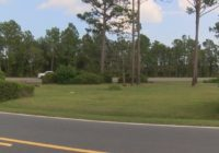 Chainsaw accident marks third death related to Hurricane Dorian in NC