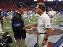 Duke_Alabama_Football_78939