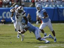 South_Carolina_North_Carolina_football_81099