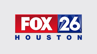 Flash flood emergency causes dangerous driving conditions in Houston-area counties