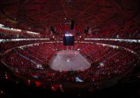 Hamilton, Hurricanes top Canadiens 4-3 in shootout