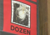 Museum reveals 'Deadly Dozen' exhibit on deadliest hurricanes to impact the coast