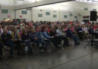 Kingwood residents ask mayor what can be done to prevent flooding