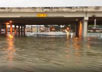 Governor Abbott announces $4 billion flood plan