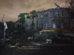 Tornado hits Dallas leaving widespread damage and power outages