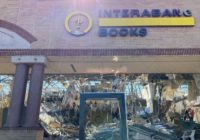 Business Owners Ponder Next Steps After Tornado Tears Up Preston Royal Shopping Center