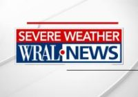 LIVE UPDATES: Wake County under tornado warning