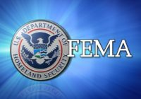 Bladen County can now get federal aid for Hurricane Dorian