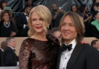 Nicole Kidman and Keith Urban to donate $500k to help fight Australian wildfires