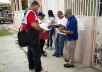 'Scarier' Than Hurricane Maria: A Deadly Earthquake Terrifies Puerto Rico