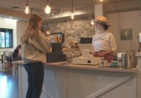 Bee Cave coffee shop to host fundraiser for Australia wildfire relief