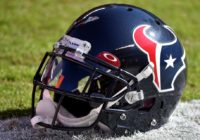 Texans, Colts, Jaguars donate $100,000 to help Tennessee communities after tornadoes