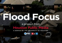 Tell Our Reporters What You Want To Know About Flooding In Houston