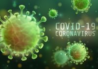 Coronavirus updates in Central Texas: Gov. Abbott places state resources on standby ahead of potentially severe weather