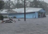 CSU predicts above average activity for 2020 hurricane season