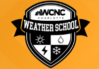 Tornado Simulator: WCNC Weather School