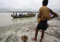 Bangladesh's northern regions brace for monsoon floods
