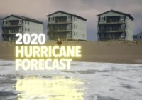 Chris Hohmann breaks down the 2020 Hurricane Season forecast