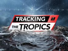 Tracking the Tropics: Surviving the Season
