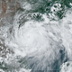 Hurricane Hanna makes landfall on Padre Island, Texas as Cat 1 storm. Here's what we know